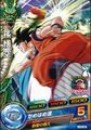 Goku Heroes 15