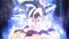 Goku Kansei Migatte CG XV2