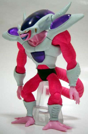 HGPart13-FreezaApril2007