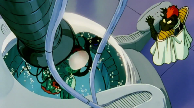File:Malaka healing Frieza's remains.png