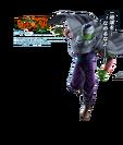 Piccolo (Jump Force)