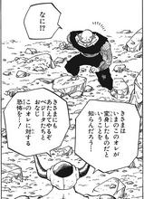 Piccolo manga 82