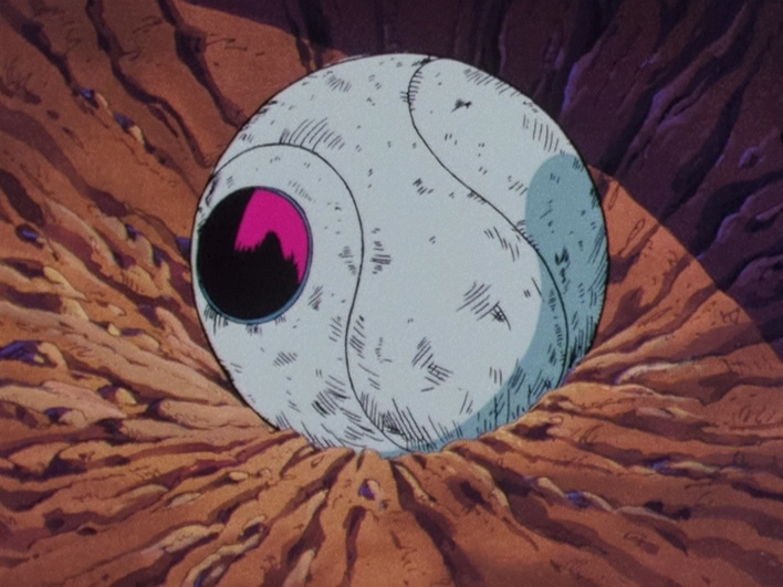 https://vignette.wikia.nocookie.net/dragonball/images/9/9a/RaditzSpacePod.png/revision/latest?cb=20180409235558