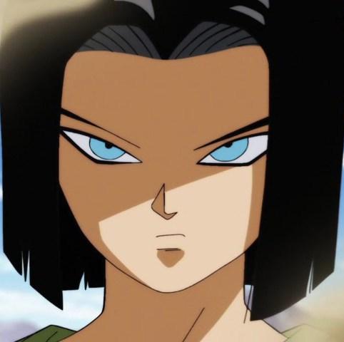 Avatar N°17