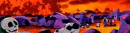 Dragon Ball Episodio 7 - Imagen 12