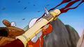 Bazooka armée de la terre