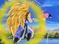 Dbz246(for dbzf.ten.lt) 20120418-20544534