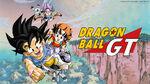 Dragon-ball-gt-catalogo-web-arait-multimedia-01