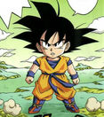 Dragon-ball-sd-2150357(1)