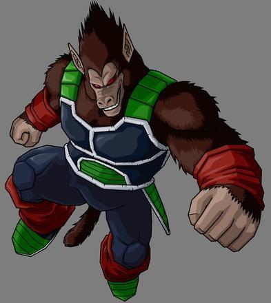 Bestand:Great Ape Bardock.jpg