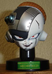 Mask Lineage Frieza5