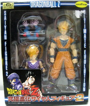 UltimateEvolution-SuperSaiyanGohan-Unifive-2004