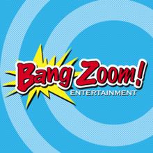 Bangzoom