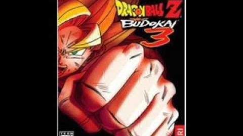 Dragon Ball Z Budokai 3 Opening Theme (Long Version)