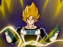GokuSaiyanArmor74