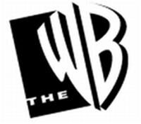 wb 39