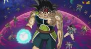 Dragon-ball-episode-of-bardock-vostfr.mp4
