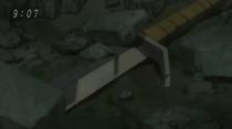Episodio 48 (Dragon Ball Super) imagen 16