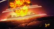 Resonant Explosion Punch 6c