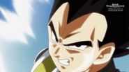 SDBH Anime Episodio 2 - Imagen 4