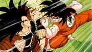 250px-DragonballZ-Episode004ws 200