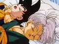 DBZ - 225 -(by dbzf.ten.lt) 20120304-15102867