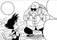 Dragon-ball-169539222222