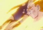 Final esplosion
