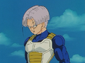 FutureTrunks.Ep.194.DBZ