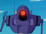 RedRibbonRobot2