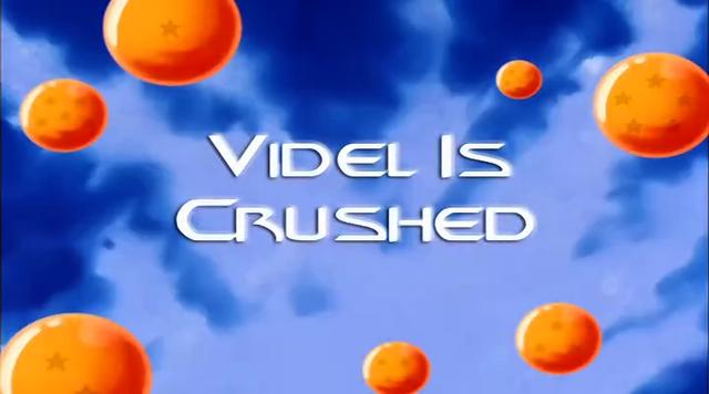 File:VidelCrushed.png