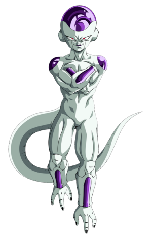 2204548-frieza final form