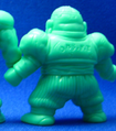 Android19-keshi-green-back