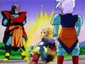 DBZ - 228 - (by dbzf.ten.lt) 20120305-16110621