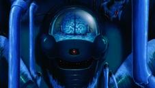 Dr.Wheelo maquina