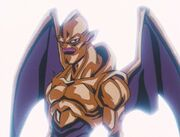DragonballGT-Episode054 387
