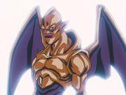 DragonballGT-Episode054 387