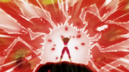 Finalweapon6