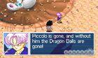 Future Trunks Legacy of Goku II