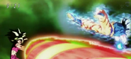 Gokuslidingkamehameha3