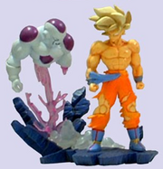 Imagination4Freeza