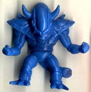 Part11Freeza3