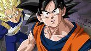 RB2 OVA new animation 1