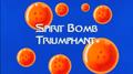 Thumbnail for version as of 22:33, November 7, 2011