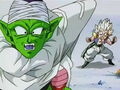 Dbz245(for dbzf.ten.lt) 20120418-17230198