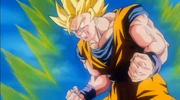 Goku.Ep.245