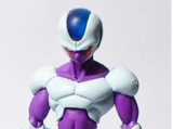Cooler (Collectibles)
