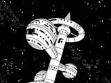 Prisión Galáctica