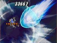 AoS - Platonic Miracle Full Force