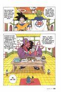 Cap205 - Página f